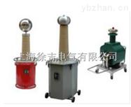 YD系列高压升压器