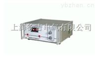 HKY-2005互感器开路电压测试仪
