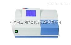 LDX-DG5033A-全自動酶標儀