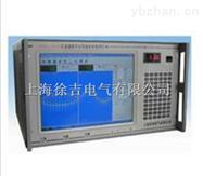 JFD-2010双通道数字式局部放电检测仪