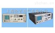 JF-2006四通道局部放电检测仪