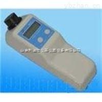 便攜式光電濁度儀 光電濁度儀 濁度儀