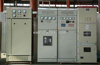 供应PXK51正压型防爆配电柜