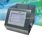 LDX-Y09-550-大流量激光尘埃粒子计数器