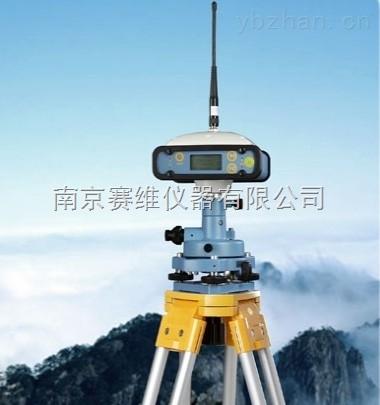 南方测绘GPSS86T RTK南方测绘