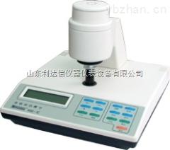 LDX-WSD-3C-全自动白度计