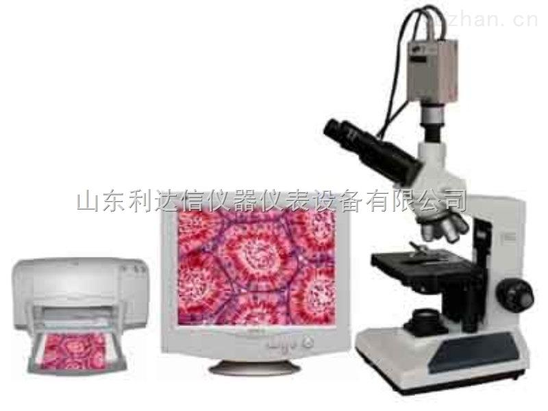 LDX-XSP-8CE-生物顯微鏡/三目生物顯微鏡