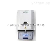 LDX-MJ33-快速水分測定儀