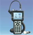VIB-35数据采集器(企业网络版设备巡检仪)