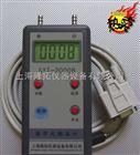SYT2000B数字式微压计/配带232接口,