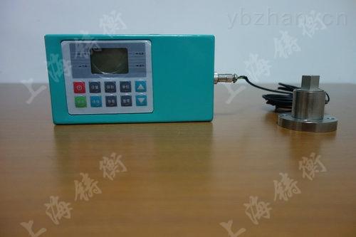 变频器力矩测试仪
