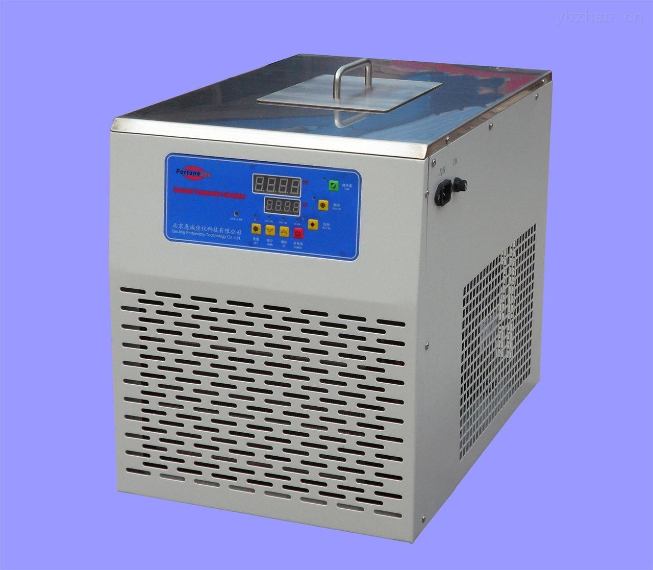 HX系列恒温槽
