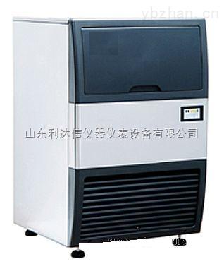 LDX-HXY70-雪花制冰机