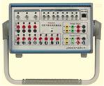 SUTE2013 光数字继电保护测试仪