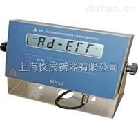北京石油化工防爆仪表厂家,本安称重显示仪表价格