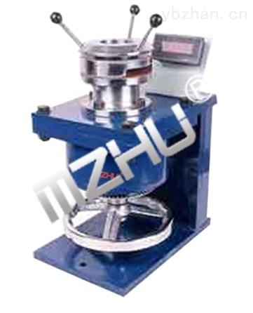 MZ-2104-MZ-2104杯突仪