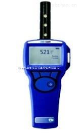 LDX-TSI-7515-便攜式二氧化碳檢測儀