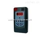 LDX-JCB-C01B-便攜式甲烷檢測報警儀