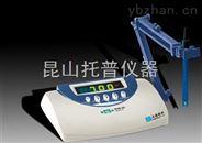 雷磁PHS-3C型酸度计总代理