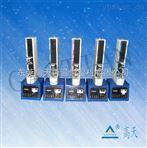 武汉薄膜拉力试验机/编织袋拉力试验机/小型拉力试验机