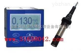 LDX-CL-7686-余氯檢測儀/在線余氯儀/在線式余氯檢測儀