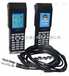 LDX-2900-设备巡检仪/振动转速检测仪/振动仪