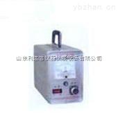 LDX/XDYY-IIIA-多用磁粉探伤仪