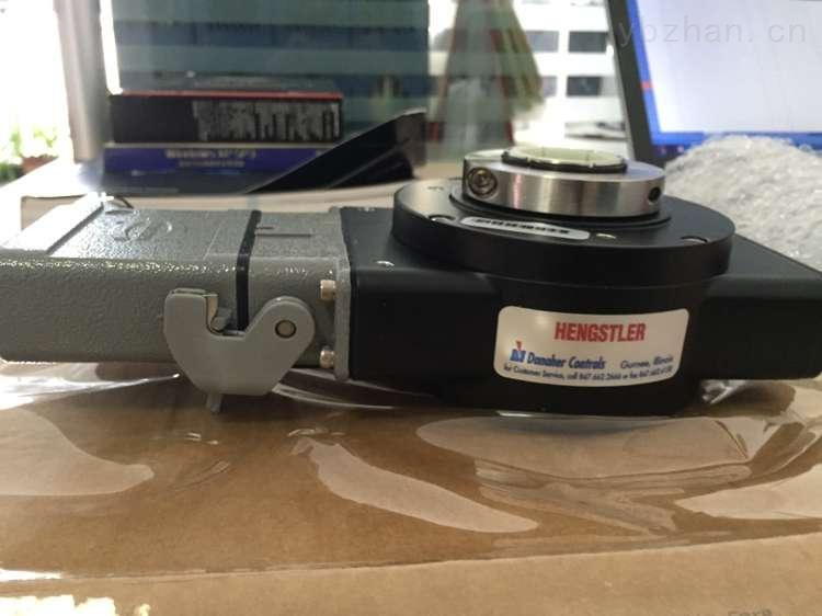HSD351024MA481替代型号HSD351024PA7北极星编码器热销批发