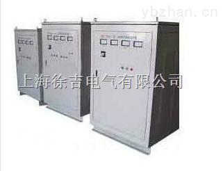 TESGCZ型系列單相柱式電動調壓器