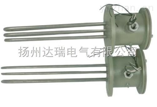 防爆-电加热器