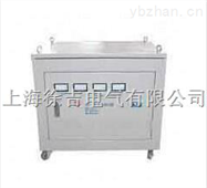 SG/DG隔离变压器