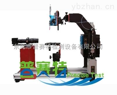 固液界面接触角|水滴角测试仪专业实力厂家