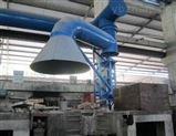 河北镍矿热10吨高频电炉除尘器相关的数据及选材资料
