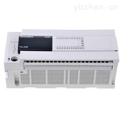 fx3u-64mt/dss 三菱plc