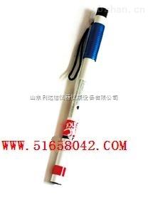 LDX-TAC-漏電探測儀/漏電報警儀/手持式漏電探測儀