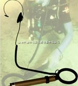 LDX-720C-水下手持式金屬探測儀/手持式金屬探測儀