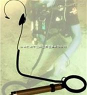 水下手持式金屬探測儀/手持式金屬探測儀