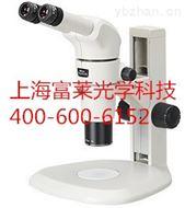 尼康体视显微镜SMZ800N