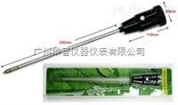 广州土壤ph测试仪KS-06批发