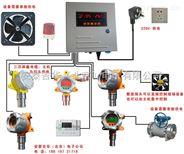 氨气检测仪/报警器产品选型