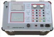 SUTEF6全自动互感器综合测试仪(具F3型功能,同时测6路)