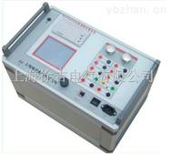 SUTE2516全自动互感器综合测试仪(具SUTE2510功能,同时测6路)