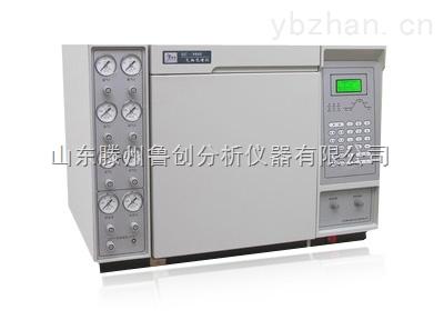 工业三乙胺分析检测专用气相色谱仪价格