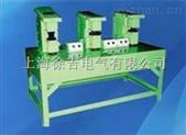 YJ30K型齒輪加熱器(組合型)