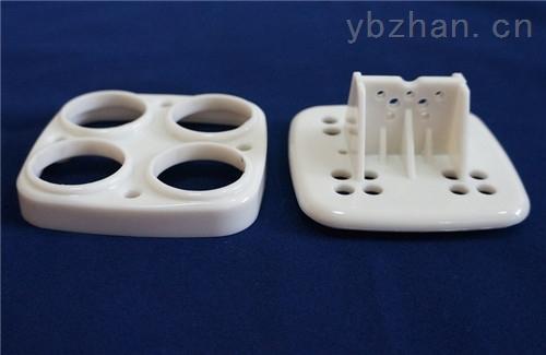 提供亭林镇电子塑料外壳喷漆加工