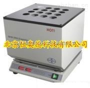 LDX-BHW-09A-恒溫消解儀/恒溫消解器