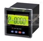 LDX-DT80-4E/3E-电能表/电度表