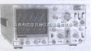 LDX-HXJ4-XJ4312A-双踪示波器/二踪示波器