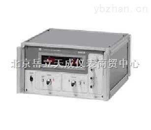 GPR-6015HD直流稳压电源