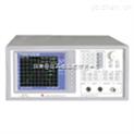 CS36113B标量网络分析仪|长盛标网测试仪|长盛CS36113B代理